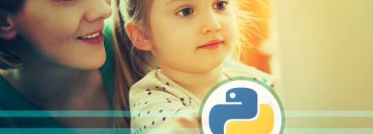 Teach Your Kids to Code: Python Programming for All Ages! by Dr. Bryson Payne on Udemy.com