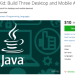 Learn Java Like a Kid
